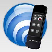TwistedWave Remote