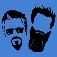 Fast N' Loud: Be the Beard