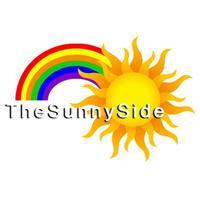 TheSunnySide Astrology