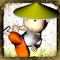 Kung Fu Glory Fighting Game - Multiplayer