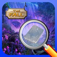 The Fall : Hidden Fun