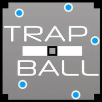 TrapBall Arcade