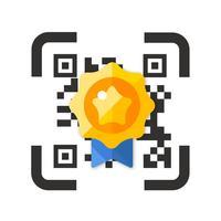QR Code Reader&Scan