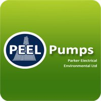 Peel Pumps Portal