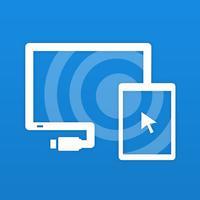 Splashtop Wired XDisplay – Extend & Mirror