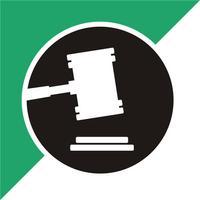 Legal Astra DC