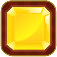 Gem Puzzle Game - daily puzzle time for family game and adults