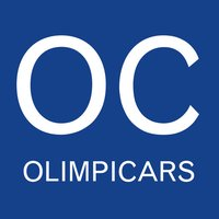 Olimpicars London minicabs