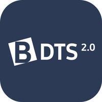 BSTS 2.0