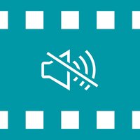 Mute Video - Video Mute