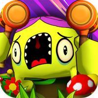 Monster Smack Fun