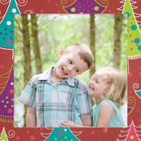 Christmas Santa Hd Frames - Inspiring Photo Editor