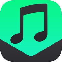 LyricsGrabber - menubar lyrics