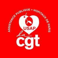 USAP CGT