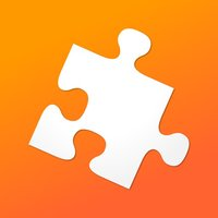 Jigsaw Puzzle Studio : Free Puzzles Every Day!