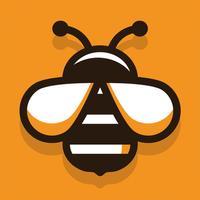 Mr. Honey Bee - Avoid the Maze Wall Fun