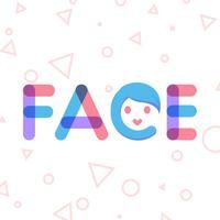 Face Shape Finder - face meter