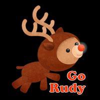 Go Rudy