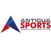 Antigua Sports