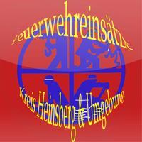 FW News Heinsberg und Umgebung