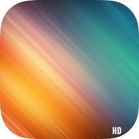Abstract Wallpaper HD Free