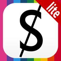 Price Efficiency List: Cosper Lite
