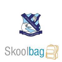 St Paul's College Kempsey - Skoolbag