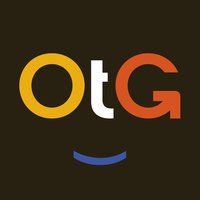 OnTheGo Pay