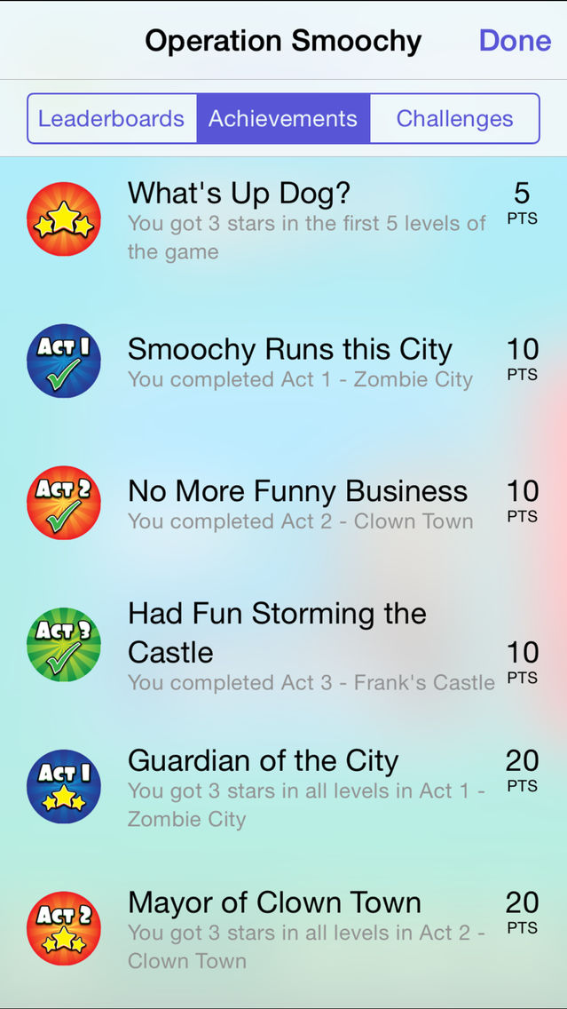 Town 10 Display Free Download