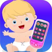 Phone Game: Learn & Play