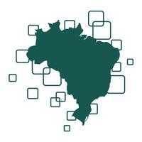 Agenda Brasil do Futuro