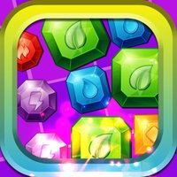 Sweet Party Crush Puzzle game
