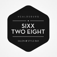 Sixx Two Eight Salon&Style Bar