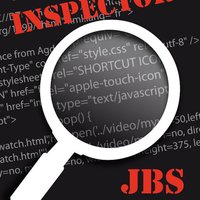 Web Inspector Prem code debug