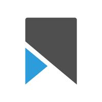 Vookmark - Video Bookmarking