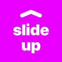 Slide Up - Games for Snapchat!