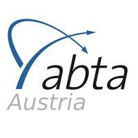 abta Austria