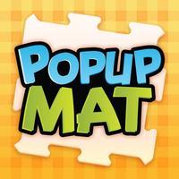Popup Mat