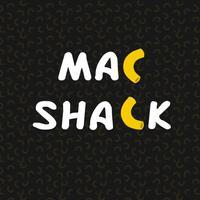 Mac Shack NY
