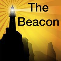 The Beacon Area
