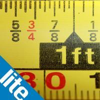 Measure Tape Lite