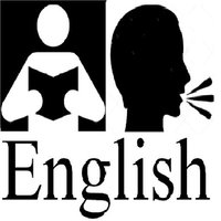 Read and Speak English Words.