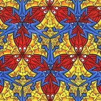 Escher Mobile