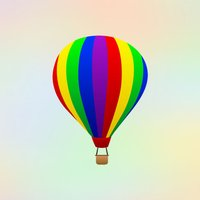 Gravity - Flappy Balloon