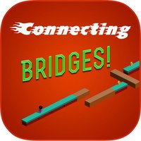 Connecting Bridges