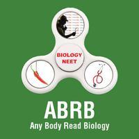 ABRB Biology