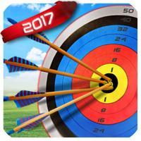 New Archer Challenge