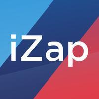 iZapbmw - запчасти, аксессуары