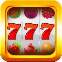 Social Mania Casino Slot - Free Vegas Style Jackpot Slots Machine