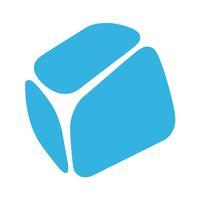 SellerBox ERP
